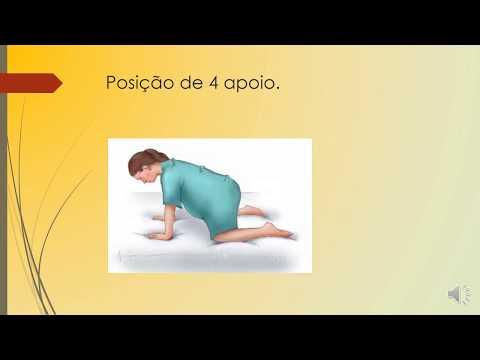 Arritmia tratamento da hipertensão