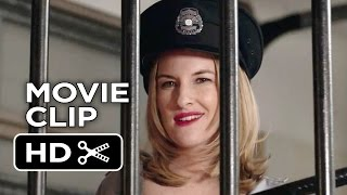 The Little Death Movie CLIP  Role Play 2014  Raunchy Comedy HD