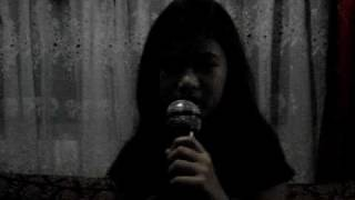 It Can Only Get Better - Charice (cover)