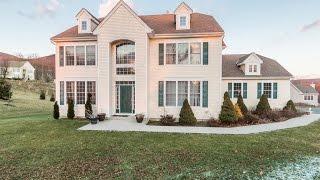 Real Estate Video Tour | 3 Caledonia Circle, Highland Mills, NY 10930 | Orange County, NY