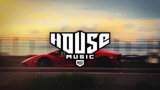 Naxsy - Gangsta's Paradise Remix