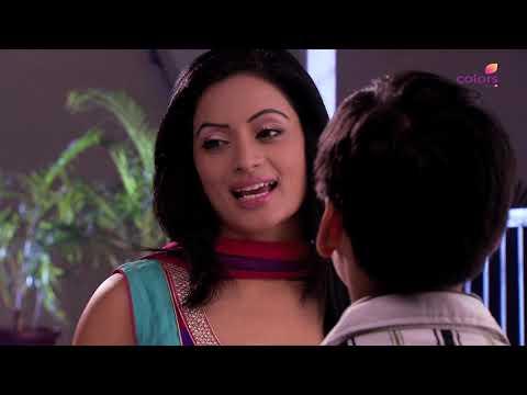 DOWNLOAD: Parichay - 13th December 2012 - परिचय - Full Episode