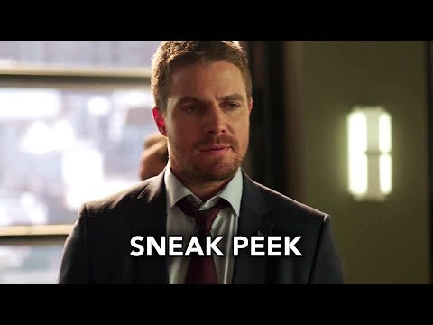 Felsebiyat Dergisi – Popular O2tvseries Arrow Season 6