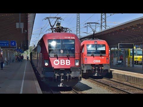 Partnervermittlung agentur aschaffenburg