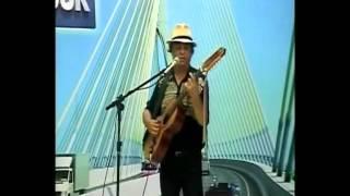 TV samba Brasil Facebook Josué e o Cordel & Josué da música, chora rio doce, chora Mariana