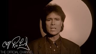 Cliff Richard - The Be t of Me