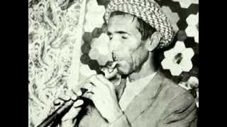 The Old Baghdad  יהודי בגדאד הישנה