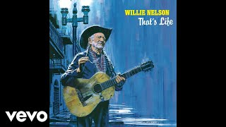 Willie Nelson Cottage For Sale