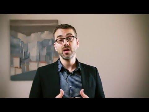 Refljuks-ezofagit et les lamblias