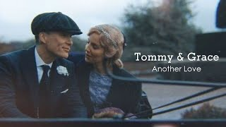 Tommy & Grace | Another Love
