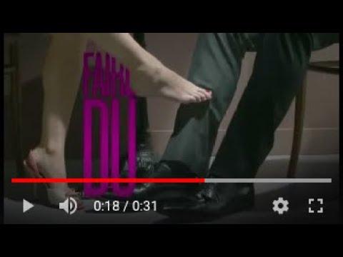 La grossesse pourquoi on voit les veines sur les pieds