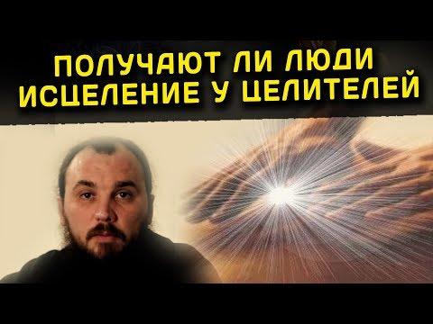 https://www.youtube.com/watch?v=X1do0nTpFgs