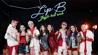 Jingle Bell - Lip B