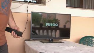 Skupa kupovina jeftinih televizora? (Fuego)