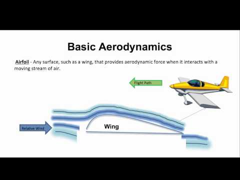 mp4 Aerospace Engineering Key Terms, download Aerospace Engineering Key Terms video klip Aerospace Engineering Key Terms