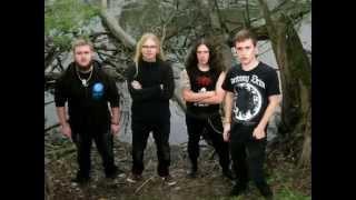 Buried Alive - Madness