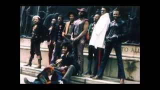Funkadelic - I Wanna Know If It's Good To You.wmv