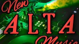 NEW ALTA MUSIC SPECIAL BIDUAN TERBARU 2019 PART 03