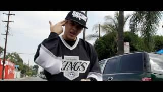 EMC Senatra X Young Drummer Boy X LA Gunsmoke  Cannabis Garden