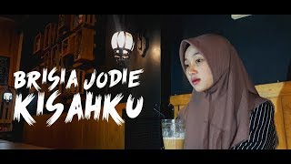 Brisia Jodie    Kisahku [Cover By Second Team With Mellisa] [Accoustic Style]