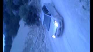 preview picture of video 'Eğlence 1 Hes Drift'