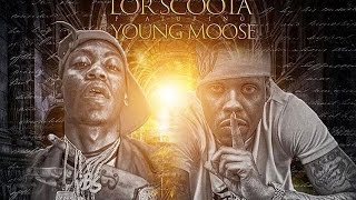 Lor Scoota - Alot Of That Ft. Young Moose (DabTV Exclusive - Official Audio)