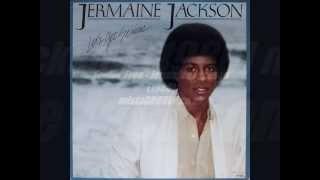 Feelin Free  <b>Jermaine Jackson</b> 1980