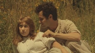 Пенн Бэджли, EAST OF EDEN feat. Penn Badgley