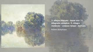 6 Intermezzi, Op. 4