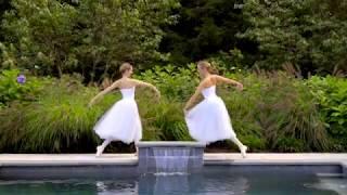 The Ballet Video