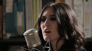 Aubrie Sellers   Sit Here And Cry   1262016   Paste Studios, New York, NY