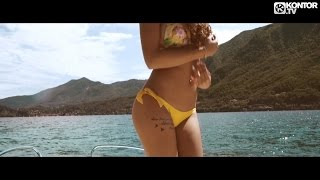 INTRESSTandLOUIS - Find You (Official Video HD) - YouTube