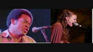 Fiona Apple - Use me (Bill Withers cover, Live at Phoenix Concert Theatre, 1997) - full version!!!!