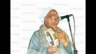 تحميل اغاني مجانا الشيخ احمد برين ----- من حفلات ال الخولى 1