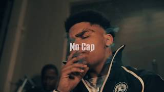 NoCap - FreeStyle (Official Video) Shot By @MyShitDiesel