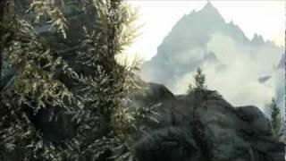 The Elder Scrolls V: Skyrim 1080p Trailer