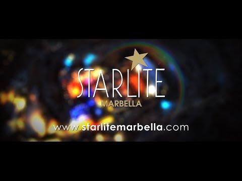 STARLITE MARBELLA 2015