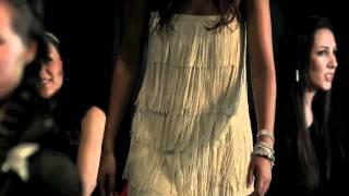TM BAX-VIP Official Music Video