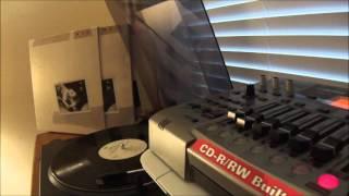 Fleetwood Mac - Angel [Tusk 2015 Remaster Vinyl]