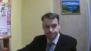 Паспорт СССР: Трудное решение