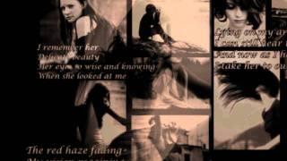 Swallow The Sun - Fragile (HQ + lyrics)