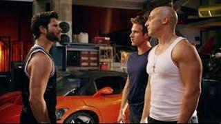 Superfast! (2015) with Dale Pavinski, Lili Mirojnick, Alex Ashbaugh Movie