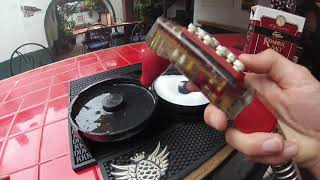 Setup and Preparation on a Day Shift: Opening Bartender Duties - Bartending 101