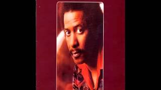 Allen Toussaint ~ With You In Mind