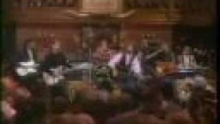 Desert Rose Band & Roger McGuinn - You Ain't Goin' Nowhere