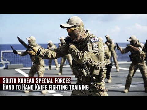 mp4 Training Knife, download Training Knife video klip Training Knife