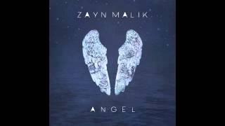 Zayn malik - Angel (teaser)