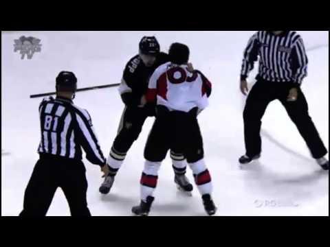 Harrison Ruopp vs Max McCormick