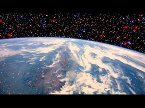 G.T. Arpe – Argument: Aliens are real