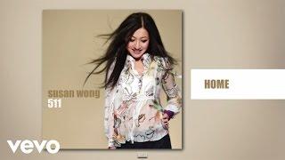 Susan Wong - Home (audio)